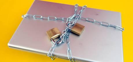 Buro111 in Zierikzee failliet door aanval van internetcriminelen, directeur uit Etten-Leur hoopt op doorstart