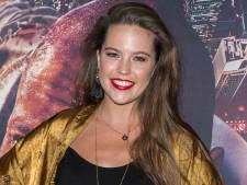 Actrice Robin Martens aangehouden na 'mishandeling' politieagent