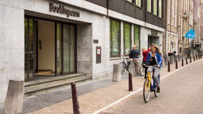 Volkomen legaal: Booking.com mijdt 715 miljoen euro aan winstbelasting