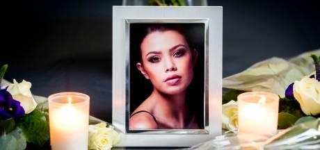 Onderzoek naar dood model Ivana Smit moet heropend worden
