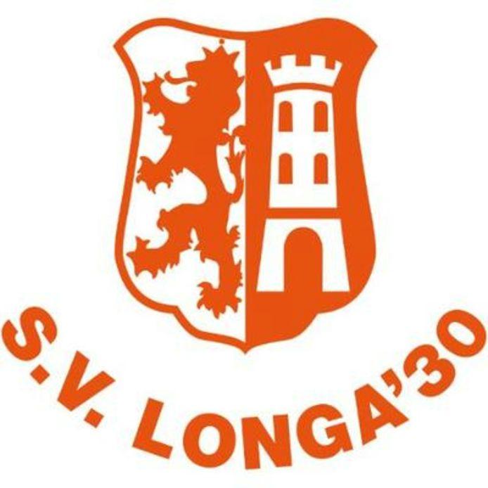 Longa'30 A1 kon snel weer naar huis.