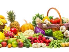 Zoveel calorieën per dag heeft je lichaam nodig (volgens deze formule)