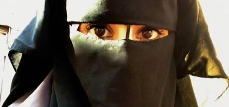Coalitie: Help kalifaatkinderen in de kampen zelf