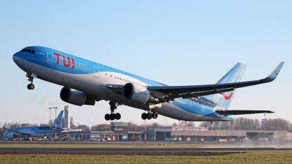 117 passagiers richting Oostende urenlang vast op Tenerife door technisch defect vliegtuig