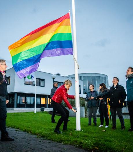 Iedereen doet mee in de Hoeksche Waard: gemeente zet krabbel onder manifest