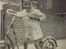 Zuster Pop redde in Breda het leven van elf Joodse kinderen: 'Voor mij is en blijft ze een echte held'
