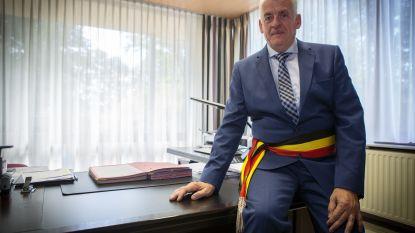 """Walter De Donder over sjerp-discussie: """"Het is alsof je eerst je behangpapier kiest en dan pas een huis bouwt"""""""
