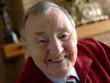 Melkboer, correspondent, raadslid maar bovenal Kruislander: Janus Maas