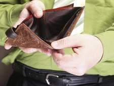 CDA Bergen op Zoom: huur en zorgpremie inhouden op bijstandsuitkering