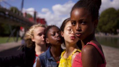 """Franse minister verdedigt """"geseksualiseerde"""" film 'Cuties'"""