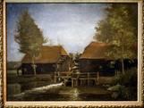 Topstuk van Van Gogh sinds vandaag in Noordbrabants Museum