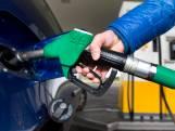 Benzinepompen leeg door droogte en chauffeurstekort