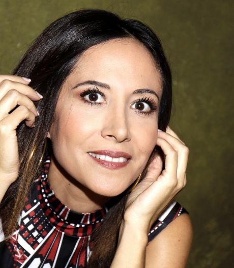 Fabienne Carat raconte comment elle a été harcelée sur le tournage de Plus Belle la Vie