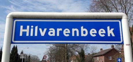 Vraag naar starterswoningen in bouwproject Hilvarenbeek stuk groter dan aanbod