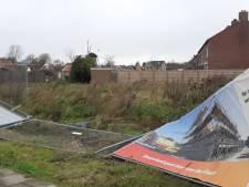 Nieuwe woningen in Oosterland gaan als warme broodjes over de toonbank