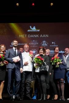 Toprestaurants in Oost-Nederland behouden hun Michelinsterren