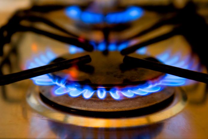 Gas Licht Afsluiten : Je woning van het gas af halen? ruim 600 euro boete! economie ad.nl
