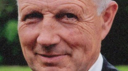 Woensdag afscheid van man (69) die stierf na val uit hoogtewerker