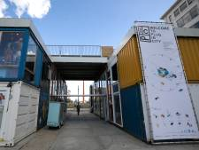 Presentaties over circulaire projecten bij Plug-In-City Eindhoven