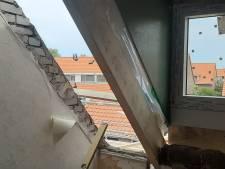 'Gemeente moet ingrijpen bij werkzaamheden van Vestia in Honselersdijk'