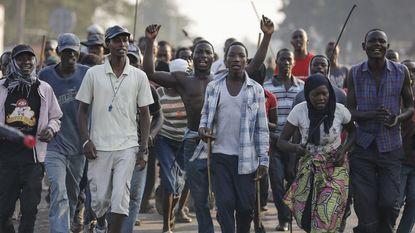 """Politieke dialoog in Burundi opgeschort voor """"nieuwe wind"""" in onderhandelingen"""
