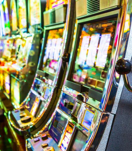 King Casino's in Eibergen wil aantal speelautomaten uitbreiden