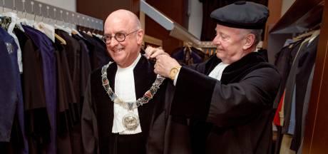 Emile Aarts mag de Tilburgse universiteit niet langer opschudden