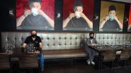 De helft minder klanten, maar veel meer personeel: buffetrestaurant Wok Dynasty moet werking grondig aanpassen om te heropenen