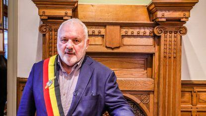 13. Jean-Marie Dedecker: De onafhankelijke