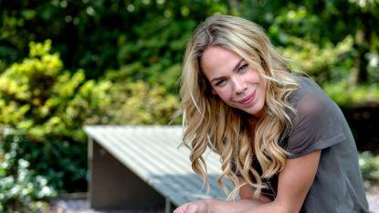 Ernstig zieke Nicolette Kluijver stopt onmiddellijk met tv-werk
