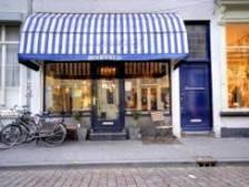 Nieuwe eigenaar restaurant Beekveld in Bossche Kruisstraat