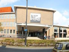 Natlab in Eindhoven ontslaat 'groot aantal collega's'