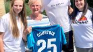 Veiling SV Breugel levert 17.280 euro op, stadionnaam voor 2.200 euro verkocht