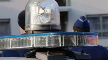 Vijftien overtredingen in politiezone Ninove tijdens 'weekend zonder alcohol'