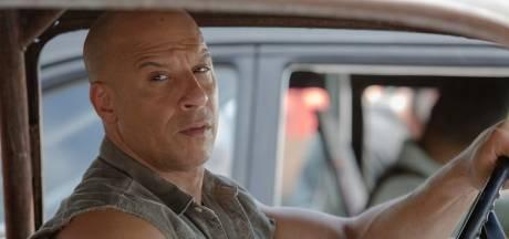 """Un cascadeur gravement blessé sur le tournage de """"Fast and Furious 9"""""""