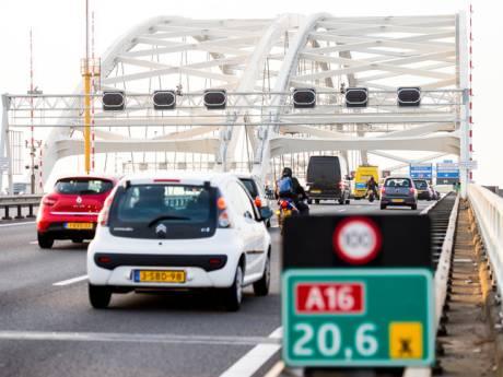 Kamerfractie VVD staat niet te springen om rijksgeld in nieuwe stadsbrug Rotterdam te steken