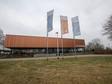 Zutphens zwembad De IJsselslag loopt opnieuw tekort op