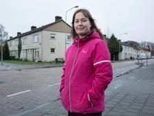 45 woningen weg en 33 terug in Boxtelse wijk Breukelen