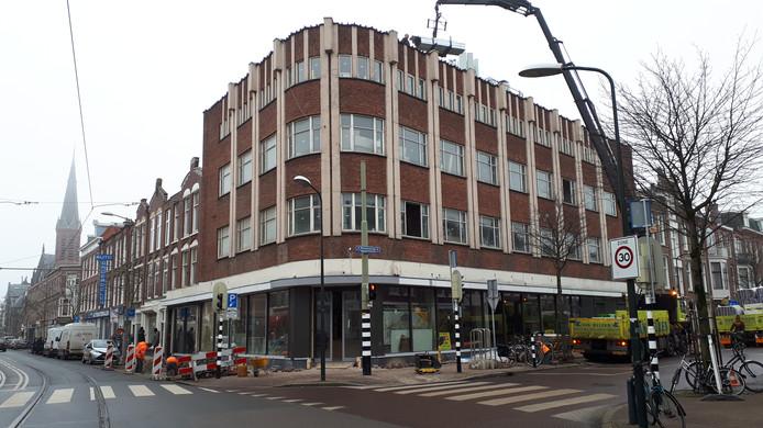 Op 6 Maart Gaat De Jumbo Aan De Weimarstraat Open Den Haag Adnl