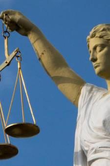 Nijmeegse broers zijn beschuldigingen drugshandel 'spuugzat'