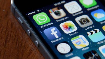 Je Facebook-login is op het dark web te koop voor slechts 4,20 euro