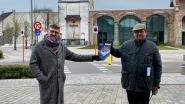 """Horeca Meetjesland vecht samen tegen coronacrisis: """"We hopen op steun van onze gemeentebesturen"""""""