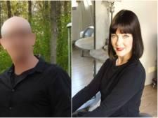 Opnieuw lugubere vondsten in woning Miranda Zitman: familie vindt cirkelzaag met mogelijke lichaamsresten