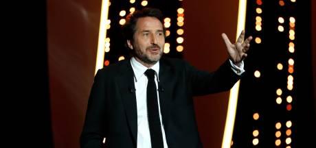 Édouard Baer, premier invité de marque de la 5e édition du FIFCL