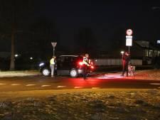 Passantenonderzoek in Oldenzaal na poging tot ontvoering van jonge vrouw