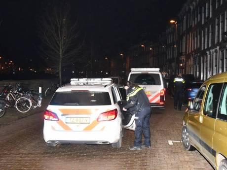 15-jarige jongen opgepakt voor gewelddadige diefstal in horecazaak op de Markt in Middelburg