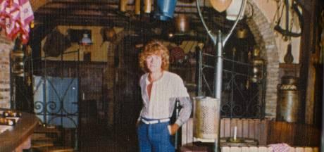 Ondernemer die eerste Haagse homo bar-dancing opende, overleed plots