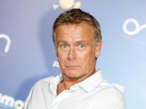 TF1 réalise sa pire audience de l'histoire en diffusant le spectacle de Franck Dubosc