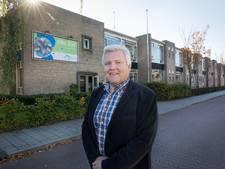 OBC is blij met groen licht voor nieuwbouw