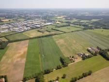 Groen licht voor grenscomplex Gaxel bij Winterswijk: alle bezwaren van tafel